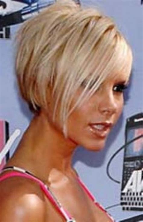 short bob haircuts videos fine thin short hair styles short hairstyles fine hair
