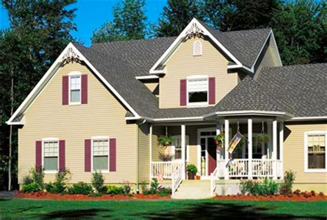 cheap house siding ideas exterior siding design ideas