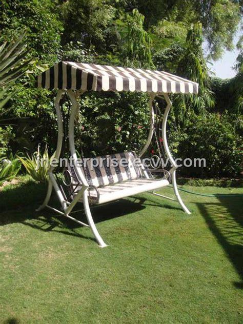 garden swing india patio swing india 28 images best price of swing garden
