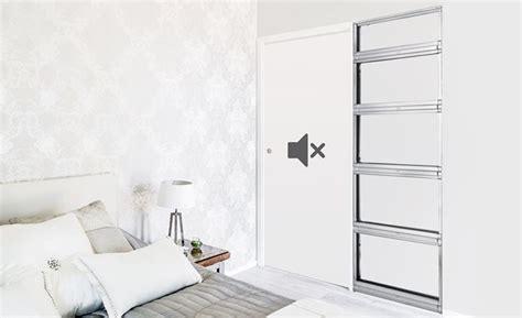 controtelai porte scorrevoli eclisse prezzi controtelaio eclisse per porte scorrevoli le porte