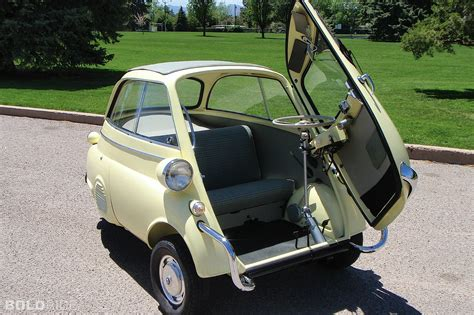 how to fix cars 1957 bmw 600 electronic toll collection related keywords suggestions for 2013 bmw isetta 1957