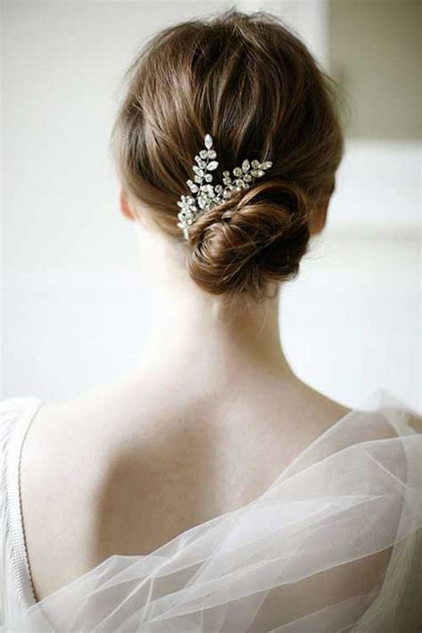 20 bridal hairstyles images hairstyles haircuts