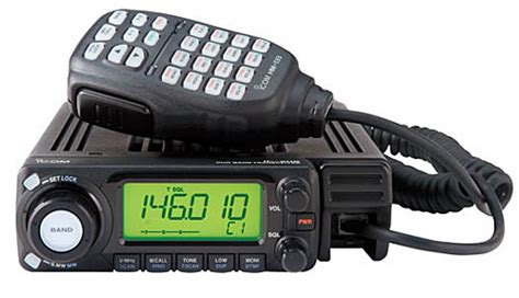 Copy Software Icom Ic V88 icom and kenwood to join forces ham radio pd0ac