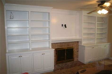 base cabinets for built ins 17 best images about built in cabinetry on