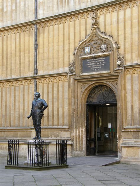 african history bodleian history faculty library at oxford radcliffe camera bodleian history faculty library at oxford