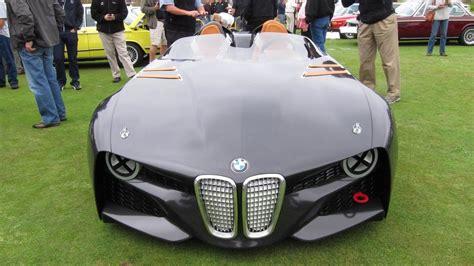 Schnellstes Auto Bmw by Top 10 Schnellste Auto Der Welt Luxus Autos