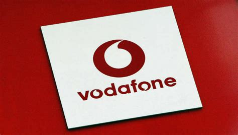 vodafone mobile business vodafone india launches dedicated helpline for senior