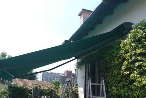tenda da sole a bracci tende da sole a bracci per esterno mapi tende magenta