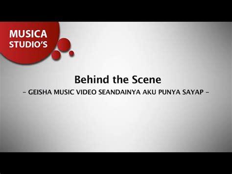 download mp3 geisha seandai nya aku punya sayap lagu geisha seandainya aku punya sayap bursa lagu top