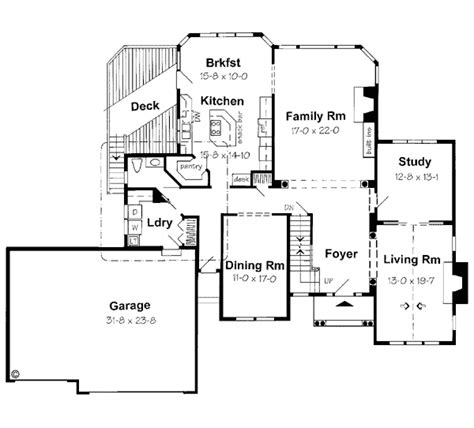 luxary home plans luxury house plans