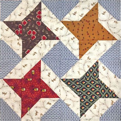 Friendship Quilt Patterns by 25 Best Ideas About Quilt Blocks On