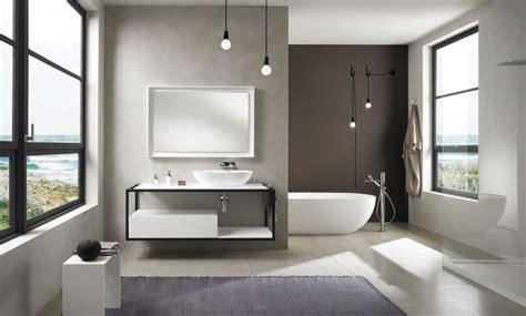 migliori sanitari bagno migliori marche sanitari bagno mobili per il tuo bagno e