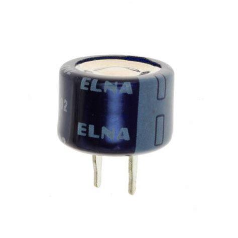elna capacitors datasheet db 5r5d473t elna america capacitors digikey