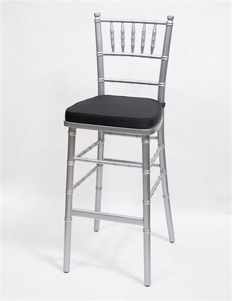 international shipping chiavari chairs vision silver chiavari barstool vision furniture