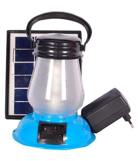 solar light price india greenlight planet sunking pro all sk 302 solar lantern