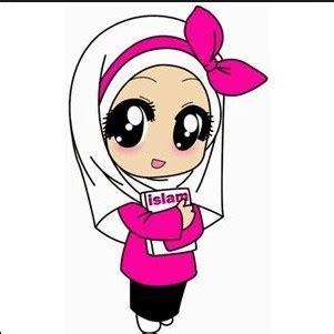 download film kartun islami lucu photos gambar kartun animasi drawings art gallery
