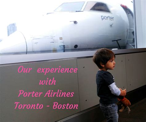 Porter Airlines Gift Cards - porter airlines travel insurance lifehacked1st com