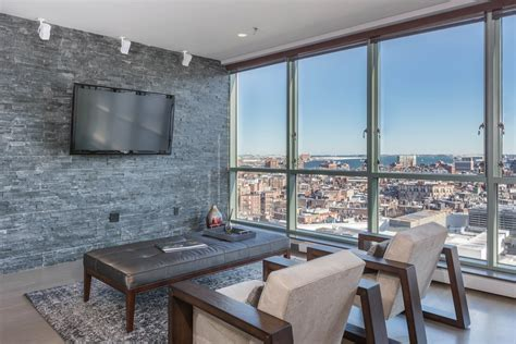 home design blogs boston patrice bergeron s north end condo is for sale
