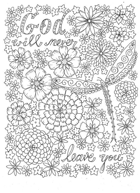 199 best images about christian coloring pages faith
