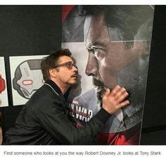 Captain America Kink Meme - 1000 images about marvel and dc on pinterest scarlet