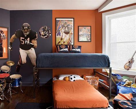 colori della da letto oltre 25 fantastiche idee su colori delle pareti della