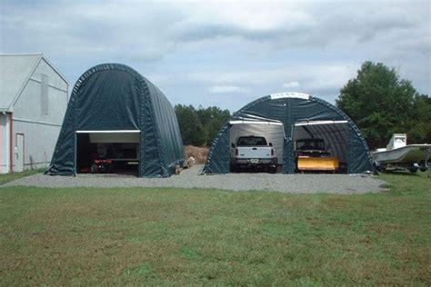 Northstar Garage by Farmtek Hydroponic Fodder Systems Farming Growing
