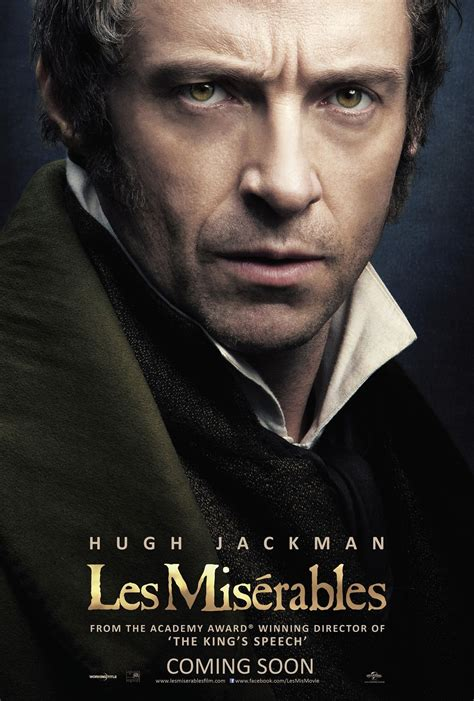 les miserables les miserables picture 17