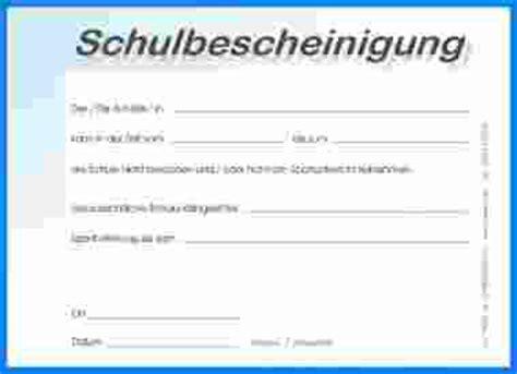 Vorlage Antrag Freistellungsbescheinigung Read Book Bescheinigung Zur Vorlage Beim Finanzamt Pdf Read Book
