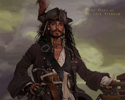 oh captain my captain johnny depp as jack sparrow johnny depp as jack sparrow by iricolor on deviantart