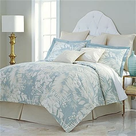 coastal style bedding 1000 images about coastal style bedrooms on pinterest