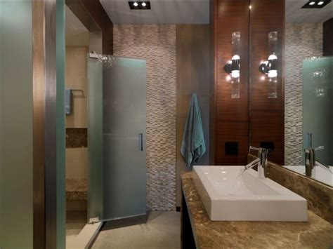 river rock shower traditional bathroom boston by terrific frosted glass door with live edge river rock