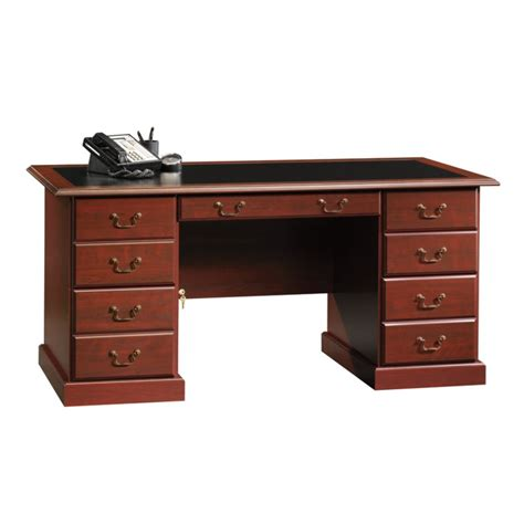 office depot executive desk executive home office desk hammary home office executive