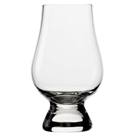 le glas verrerie verres 224 whisky le comptoir irlandais