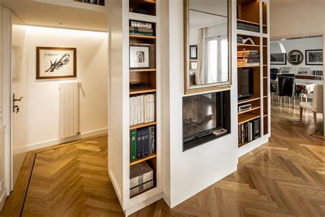 tre stelle torino mobili cataloghi arredamento casa presentato il nuovo