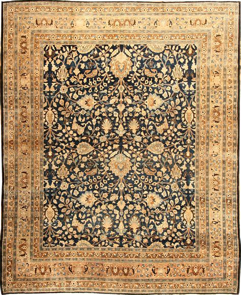 Lowes Area Rugs Sale Flooring Exciting Living Room Carpet Design With Lowes Carpet Sale Idefendem