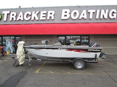 boat trader dfw page 1 of 2 page 1 of 2 fisher boats for sale
