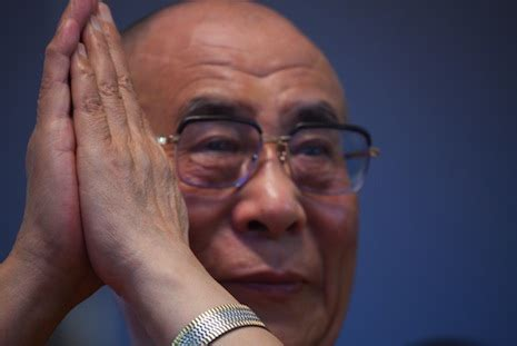 film cina lama dalai lama film aims to counter chinese propaganda