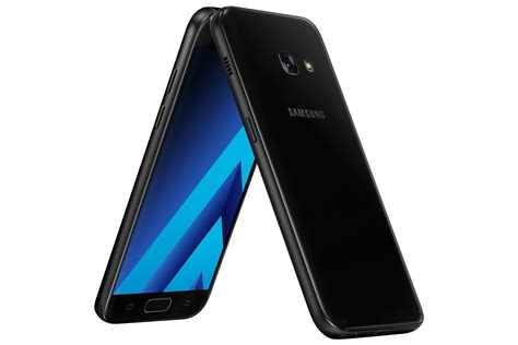Samsung A3 2017 Transformer samsung galaxy a3 2017 a5 2017 and a7 2017 with ip68 rating officially announced techdroid