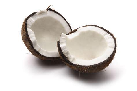 Coco De destruyendo el mito aceite de coco el aceite de coco