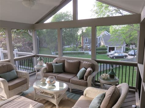 patio ideas 1280x960 archadeck of kansas city decks screen blog archadeck outdoor living