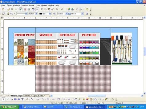 logiciel am nagement int rieur autodesk homestyler logiciel d am nagement d 39 int rieur logiciel d amenagement interieur