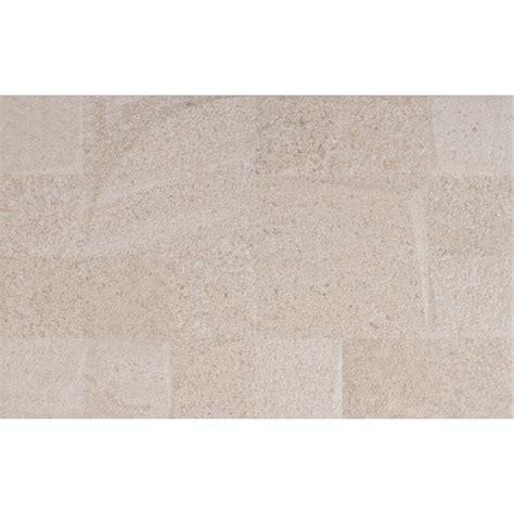 10 x 16 ceramic tile eliane delray beige 8 in x 12 in ceramic wall tile 16