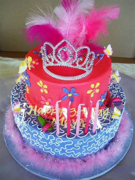 Fancy Birthday Cakes by Fancy Birthday Cake Photos Www Pixshark Images