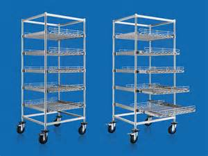 sliding wire shelves smt system metal technology sdn bhd products sliding