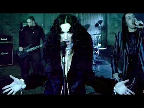 download lacuna coil closer mp3 lacuna coil enjoy the silence listen watch download