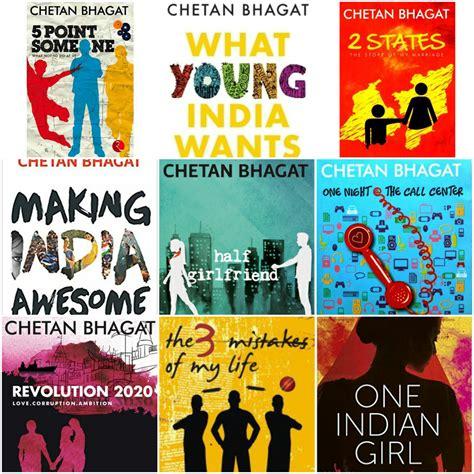 chetan bhagat biography in english chetan bhagat s half girlfriend book film review a
