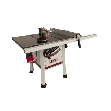 jet proshop table saw jet 708494 jps 10ts proshop table saw review table saw