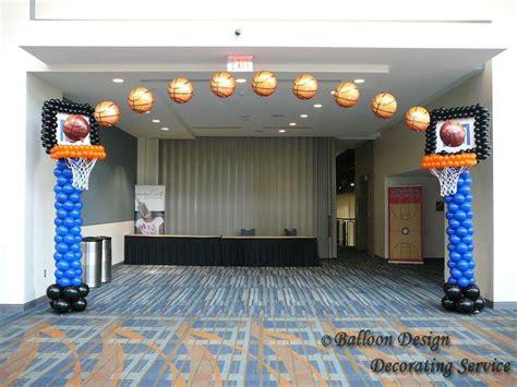 Wohnzimmer Einrichten Ideen 2091 by Die Besten 25 Basketball Dekorationen Ideen Auf