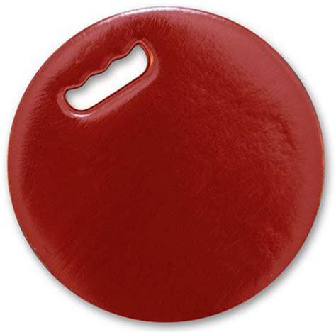 5 gallon seat pad grit guard wash seat cushion grtggsc