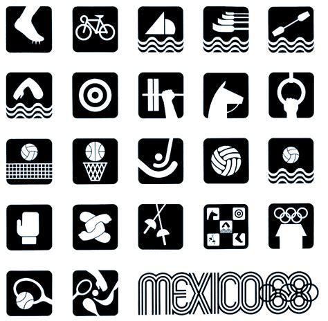 simbolos no verbales peopleuniversitys jimdo page simbolo con la b escudos de los equipos de la b nacional